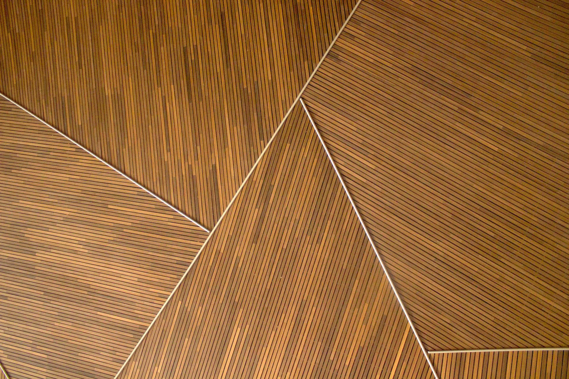 WoodCoatings